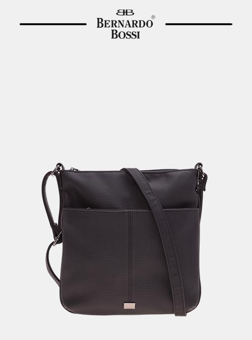 47fea45f85281 bernardo bossi-bernardobossi-handtaschen-taschen -umhaengetasche-tasche online kaufen-preiswerte tasche-modische tasche