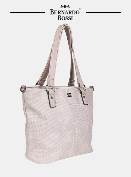 2dba983b90bab 235-019-13-bernardobossi-bernardo bossi-shopper-henkeltasche-umhaengetasche- handtaschen-taschen-sicherheitsreißverschluss-bestseller-perforated diversity-  ...