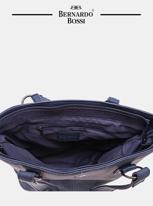 475182fbae2d2 235-019-65-bernardobossi-bernardo bossi-shopper-henkeltasche-umhaengetasche- handtaschen-taschen-mittelwand-sicherheitsreißverschluss-bestseller- ...