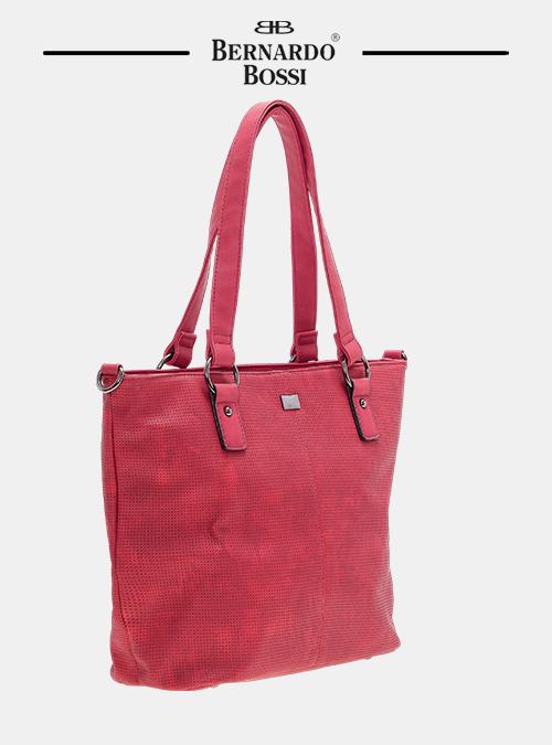 582df293f74ee 235-019-70-bernardobossi-bernardo bossi-shopper-henkeltasche-umhaengetasche- handtaschen-taschen-mittelwand-sicherheitsreißverschluss-bestseller- ...