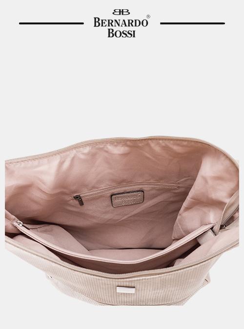 bernardo_bossi-bernardobossi-handtaschen-taschen-umhaengetasche-tasche_online_kaufen-preiswerte_tasche-modische_tasche