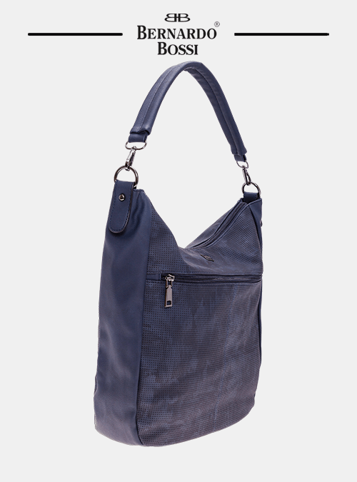 609afb5df744a 236-019-65-bernardo-bossi-schultertasche-umhaengetasche-handtaschen-taschen-perforiert-mittelwand-sicherheitsreißverschluss-bestseller-perforated diversity-  ...