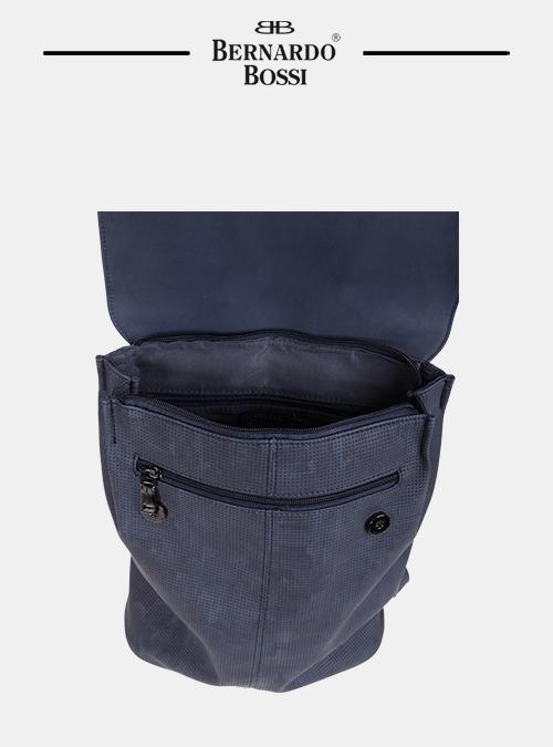 af0c581ceaff3 bernardo bossi-bernardobossi-handtaschen-taschen -umhaengetasche-tasche online kaufen-preiswerte tasche-modische tasche