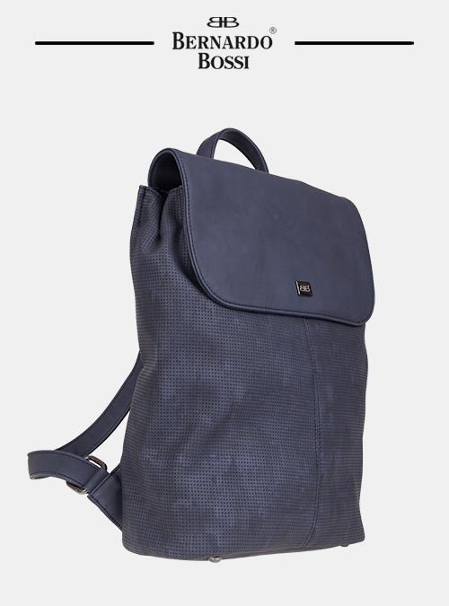 7f63249e57e32 bernardo bossi-bernardobossi-handtaschen-taschen-umhaengetasche -tasche online kaufen-preiswerte tasche-modische tasche