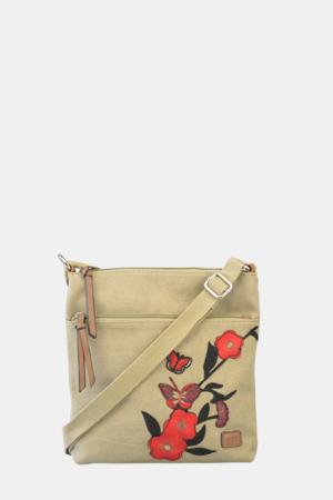 270-01-03-bernardo-bossi-handtaschen-taschen-umhaengetaschen-stickereien-canvas-beige