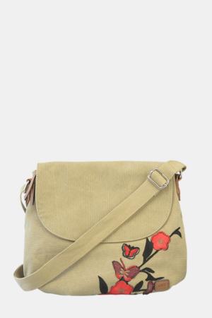 271-01-03-bernardo-bossi-handtaschen-taschen-umhaengetaschen-stickereien-canvas-beige