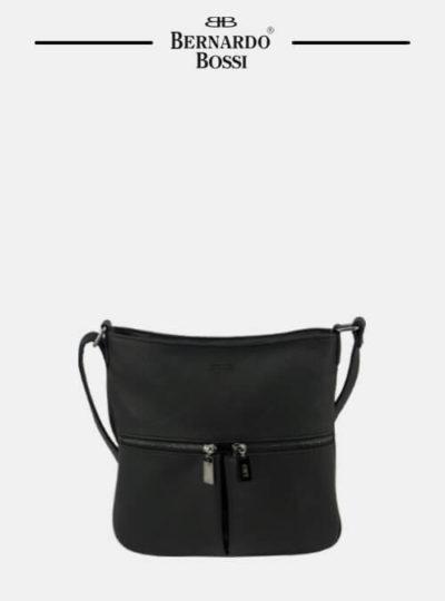 Handtasche von Bernardo Bossi