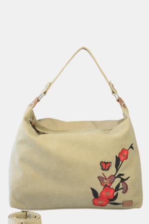 273-01-03-bernardo-bossi-handtaschen-taschen-umhaengetaschen-stickereien-canvas-beige