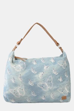 276-01-65bernardo-bossi-handtaschen-taschen-umhaengetaschen-stickereien-jeans-denim-blau