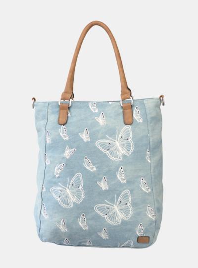 277-01-65bernardo-bossi-handtaschen-shopper-umhaengetaschen-stickereien-jeans-denim-blau