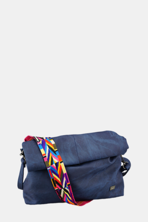 285-01-65-bernardo-bossi-handtaschen-taschen-umhaengetaschen-festival-blau