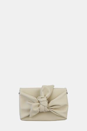 296-01-10-bernardo-bossi-handtaschen-taschen-umhaengetaschen-Knoten