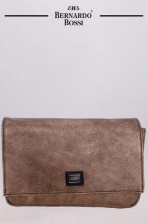 Abendtasche Clutch Umhängetasche Taschenlinie Dana von Bernardo Bossi