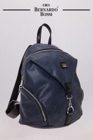 Rucksack Taschenlinie Bella von Bernardo Bossi