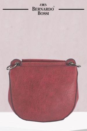 Umhängetasche Taschenlinie Dana von Bernardo Bossi