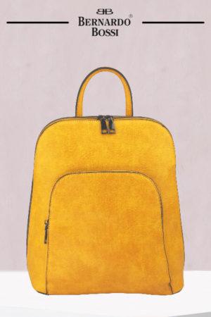 Rucksack Taschenlinie Dana von Bernardo Bossi