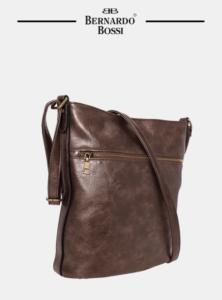 29ce487af20d8 431-319-44-bernardo-bossi-bernardo bossi-umhaengetasche-bronze-handtaschen- taschen-designertaschen-tasche online kaufen-seite