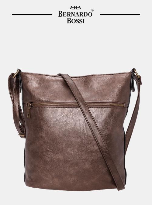 1754f53148693 431-319-44-bernardo-bossi-bernardo bossi-umhaengetasche-bronze-handtaschen- taschen-designertaschen-tasche online kaufen