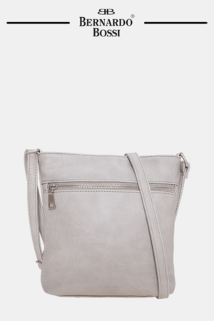 bernardo_bossi-bernardobossi-shopper-handtaschen-taschen-umhaengetasche-tasche_online_kaufen-preiswerte_tasche-modische_tasche