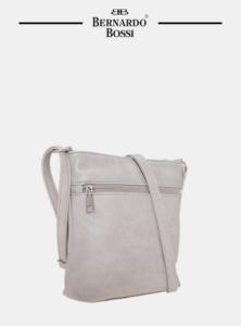 3c349e3a521b6 433-319-10-bernardo-bossi-bernardo bossi-kleine-umhaengetasche-grau- handtaschen-taschen-designertaschen-tasche online kaufen-seite
