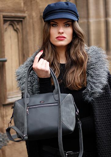 handtaschen-taschen-umhaengetaschen-rucksaecke-bernardo_bossi-mode-tasche kaufen-damen-tasche online kaufen