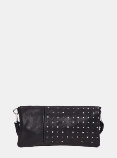 handtasche-tasche-clutch-bernardo_bossi-mode-242-01_schwarz-metallic-sterne (3)