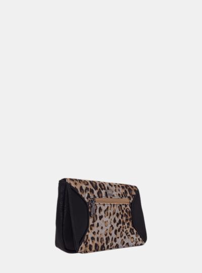 handtasche-tasche-clutch-bernardo_bossi-mode-307-01_schwarz-leopard-leo (2)