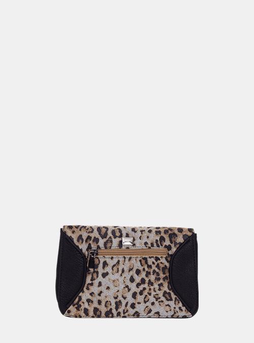 handtasche-tasche-clutch-bernardo_bossi-mode-307-01_schwarz-leopard-leo