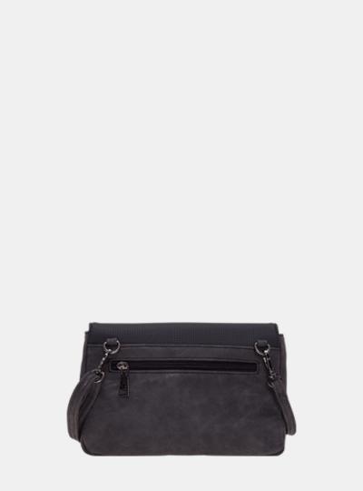 handtasche-tasche-clutch-bernardo_bossi-mode-307-01_schwarz-perforiert (3)