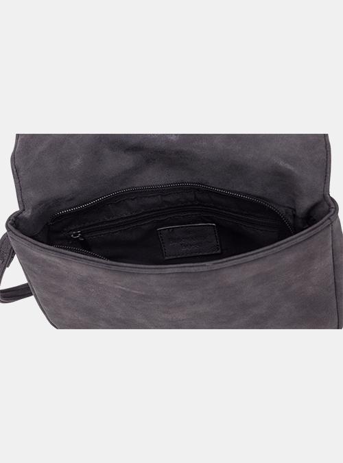 handtasche-tasche-clutch-bernardo_bossi-mode-307-01_schwarz-perforiert (4)