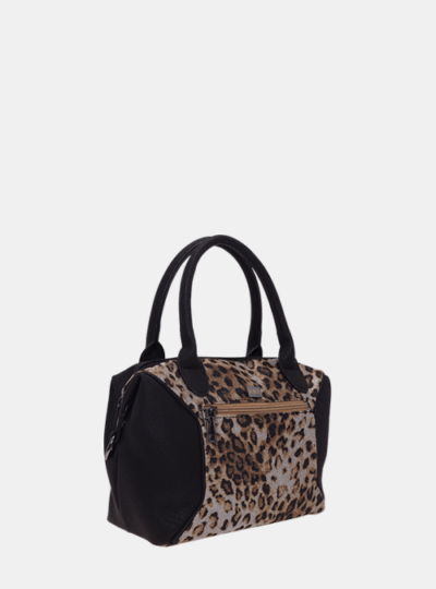 handtasche-tasche-henkeltasche-bernardo_bossi-mode-309-01_schwarz-leopard-leo (2)