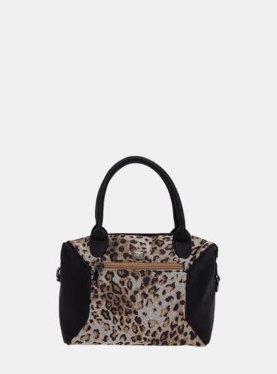 handtasche-tasche-henkeltasche-bernardo_bossi-mode-309-01_schwarz-leopard-leo