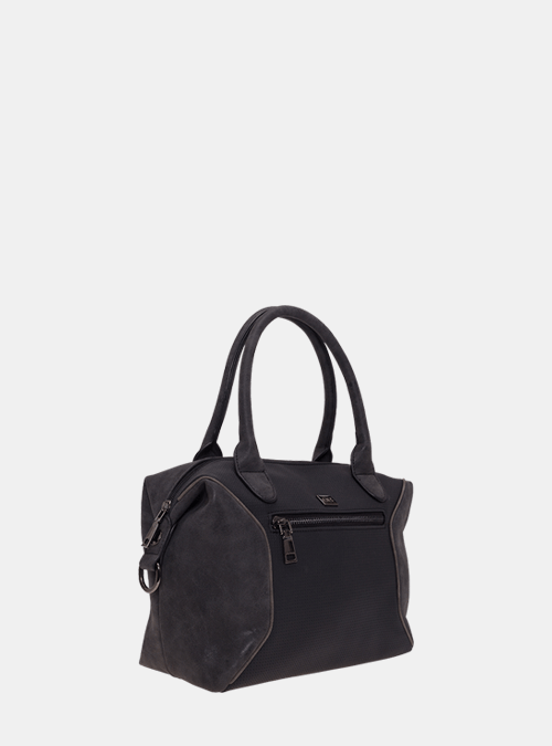 handtasche-tasche-henkeltasche-bernardo_bossi-mode-309-01_schwarz-perforiert (2)