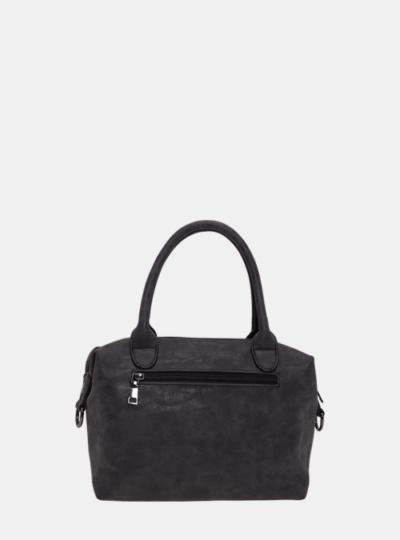 handtasche-tasche-henkeltasche-bernardo_bossi-mode-309-01_schwarz-perforiert (3)