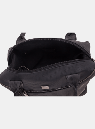 handtasche-tasche-henkeltasche-bernardo_bossi-mode-309-01_schwarz-perforiert (4)
