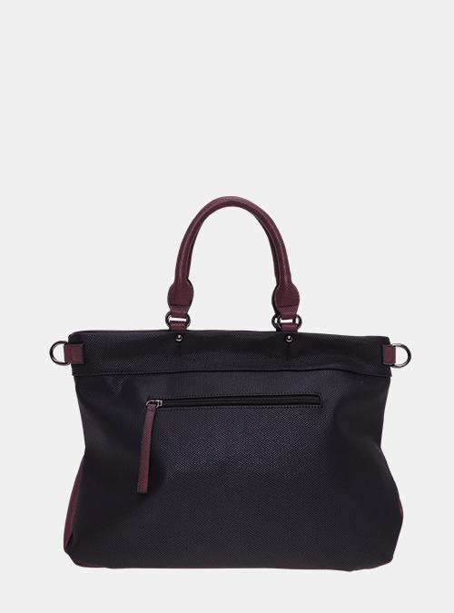 handtasche-tasche-henkeltasche-bernardo_bossi-mode-333-01_schwarz-materialmix-mehrfarbig (3)