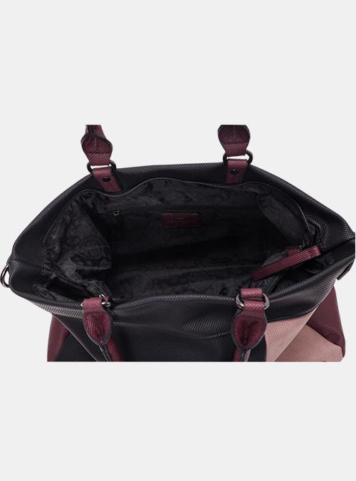 handtasche-tasche-henkeltasche-bernardo_bossi-mode-333-01_schwarz-materialmix-mehrfarbig (4)