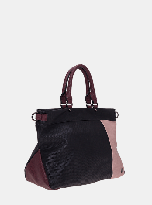 handtasche-tasche-henkeltasche-shopper-bernardo_bossi-mode-333-01_schwarz-materialmix-mehrfarbig (2)