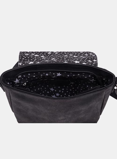handtasche-tasche-satchel_tasche-bernardo_bossi-mode-244-01_schwarz-metallic-sterne (4)