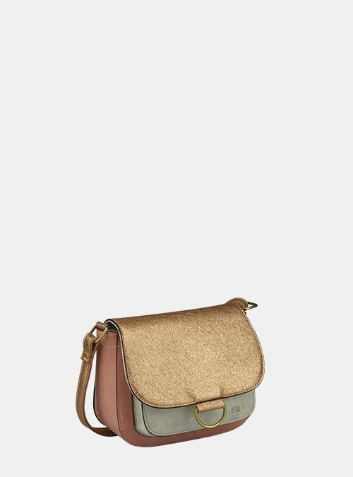 12f70838135fe handtasche-tasche-satchel tasche-bernardo bossi-mode-290-01 rose-metallic-