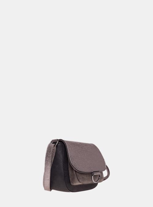 handtasche-tasche-satchel_tasche-bernardo_bossi-mode-290-01_schwarz-metallic (2)