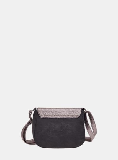 handtasche-tasche-satchel_tasche-bernardo_bossi-mode-290-01_schwarz-metallic (3)