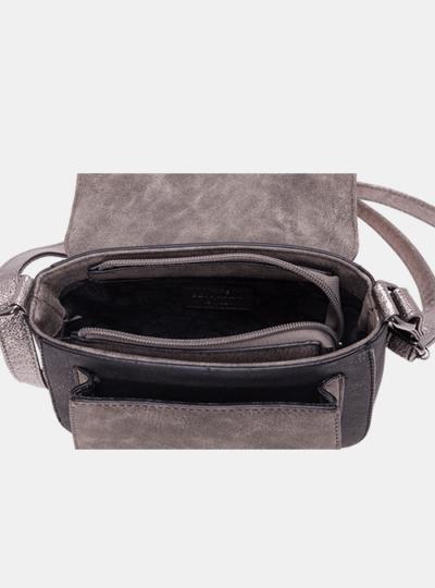 handtasche-tasche-satchel_tasche-bernardo_bossi-mode-290-01_schwarz-metallic (4)