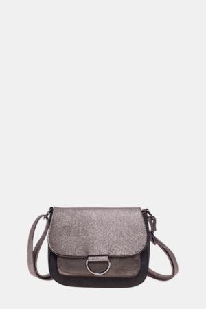 handtasche-tasche-satchel_tasche-bernardo_bossi-mode-290-01_schwarz-metallic-front