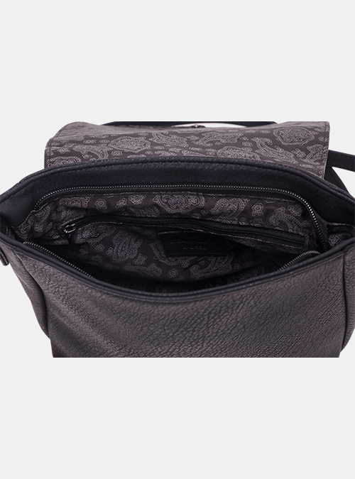 handtasche-tasche-satchel_tasche-bernardo_bossi-mode-301-01_schwarz (4)