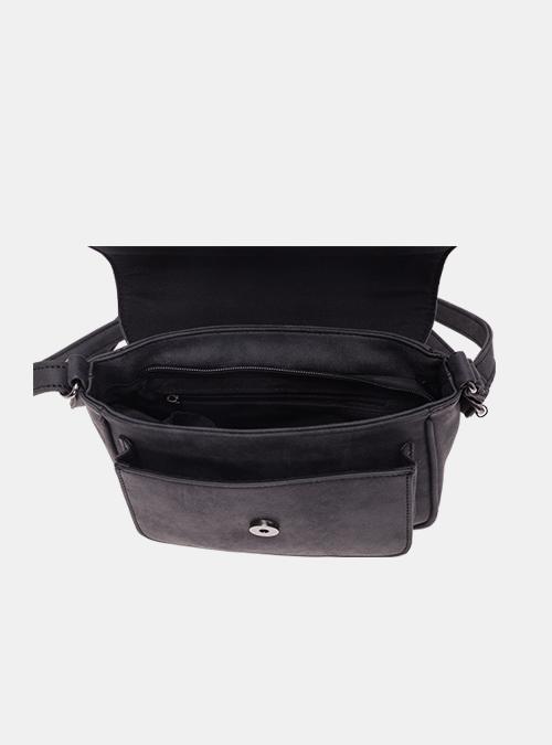 handtasche-tasche-satchel_tasche-bernardo_bossi-mode-336-01_schwarz (4)