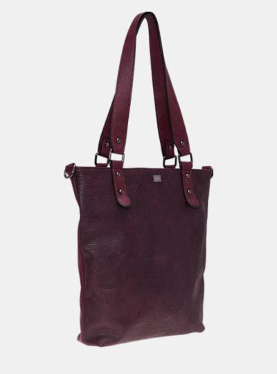 handtasche-tasche-shopper-bernardo_bossi-mode-303-01_rot (2)