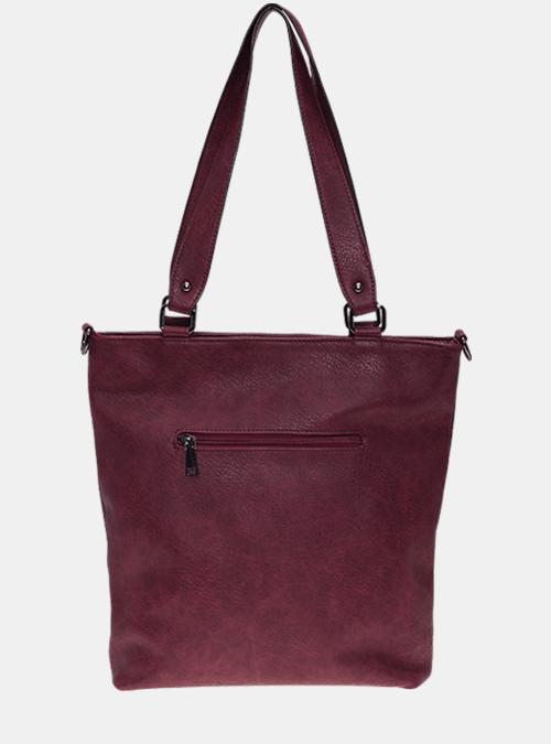 handtasche-tasche-shopper-bernardo_bossi-mode-303-01_rot (3)