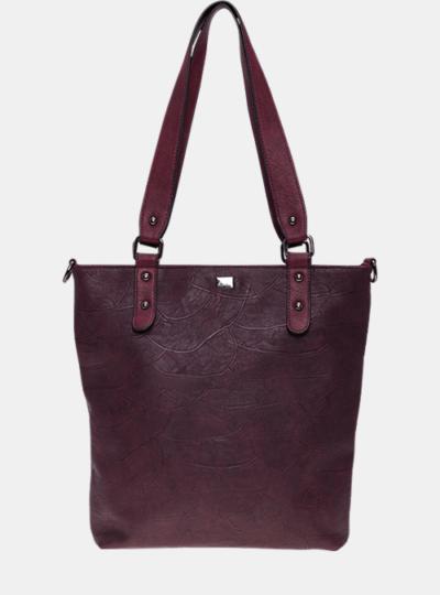 handtasche-tasche-shopper-bernardo_bossi-mode-303-01_rot