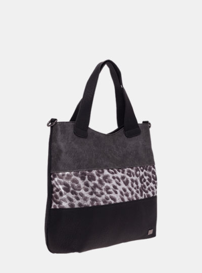 handtasche-tasche-shopper-bernardo_bossi-mode-344-01_schwarz-leopard-leo (2)